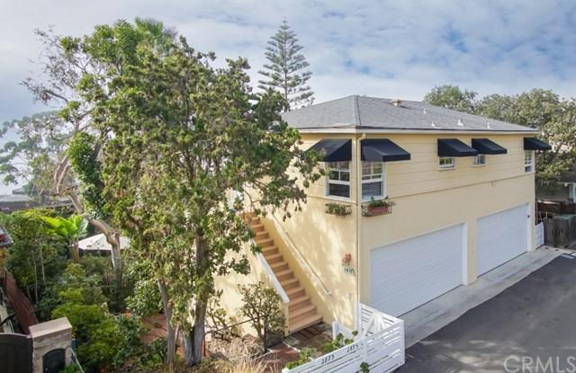 2875 Terry Road, Laguna Beach, CA 92651 (#LG18011346) :: Mainstreet Realtors®