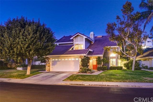 2006 Paseo Laro, San Clemente, CA 92673 (#OC18011323) :: Teles Properties | A Douglas Elliman Real Estate Company