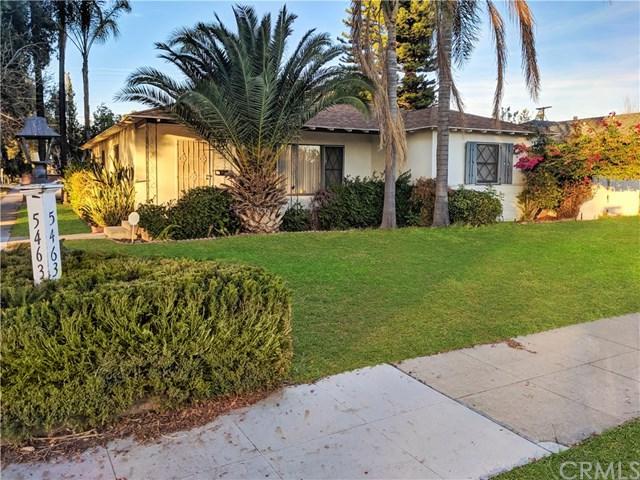 5463 Rochester Street, Riverside, CA 92504 (#IG18011406) :: Provident Real Estate