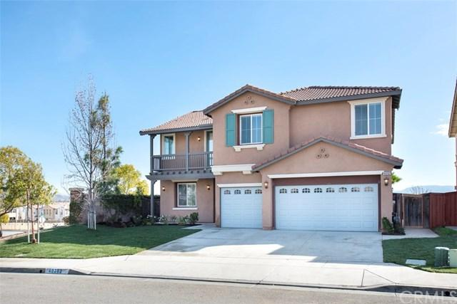 40262 Ariel Hope Way, Murrieta, CA 92563 (#CV18011234) :: Kristi Roberts Group, Inc.