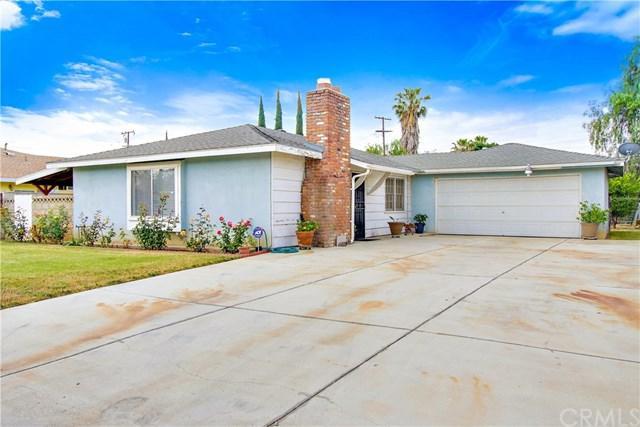 6132 Rustic Lane, Riverside, CA 92509 (#IV18011444) :: Provident Real Estate