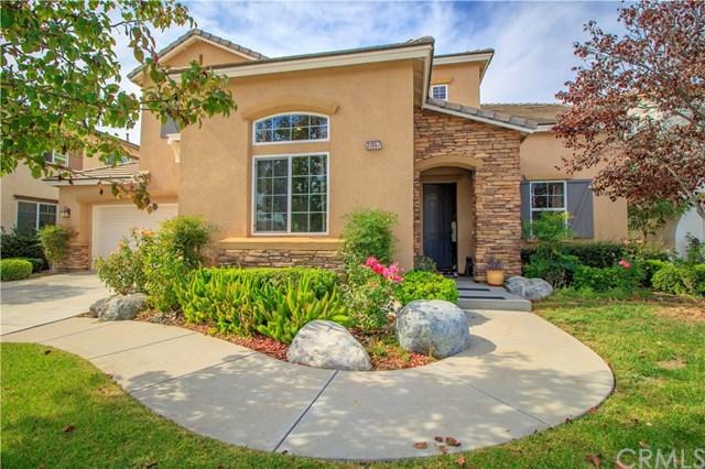 31057 Tiverton Road, Menifee, CA 92584 (#SW18011449) :: Provident Real Estate