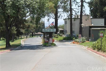 6241 Avenue Juan Diaz, Riverside, CA 92509 (#IV18011466) :: Provident Real Estate