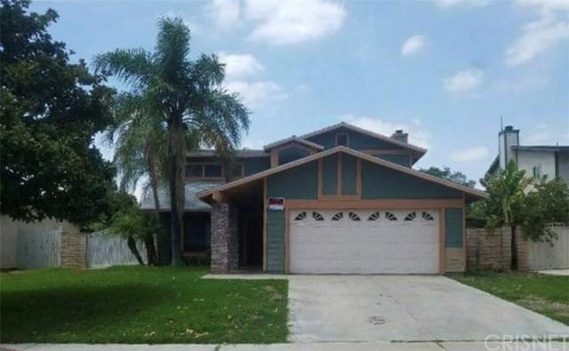 1573 Macy Avenue, Colton, CA 92324 (#SR18011479) :: Provident Real Estate