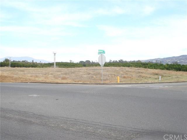 0 Glenoaks Road, Temecula, CA 92592 (#SW18011591) :: California Realty Experts