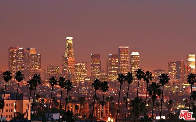 0 Raynol Street, Los Angeles (City), CA 90032 (#18303930) :: Impact Real Estate