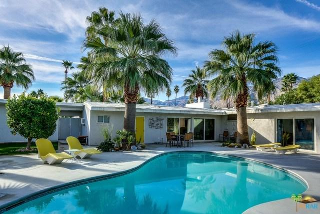1934 E Andreas Road, Palm Springs, CA 92262 (#18303756PS) :: Realty Vault