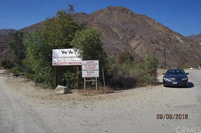 0 Van Tassel Motorway, Azusa, CA 12887 (#AR18011702) :: The Costantino Group | Realty One Group