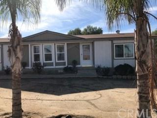 27933 Ellis Avenue, Romoland, CA 92585 (#IV18011774) :: Kristi Roberts Group, Inc.