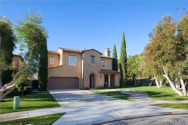 12 Corte Lomas Verdes, San Clemente, CA 92673 (#OC18011689) :: Teles Properties | A Douglas Elliman Real Estate Company