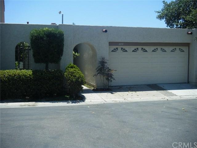 400 Plaza Estival, San Clemente, CA 92672 (#OC18011825) :: Teles Properties | A Douglas Elliman Real Estate Company