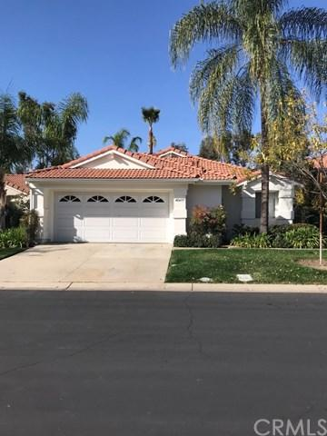 40495 Via Francisco, Murrieta, CA 92562 (#CV18011830) :: Kristi Roberts Group, Inc.