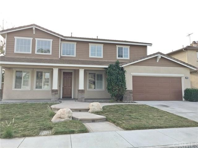 13984 Windrose Avenue, Eastvale, CA 92880 (#IG18011979) :: Kristi Roberts Group, Inc.