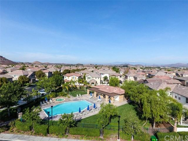 37292 Ascella Lane, Murrieta, CA 92563 (#SW18011870) :: Kristi Roberts Group, Inc.