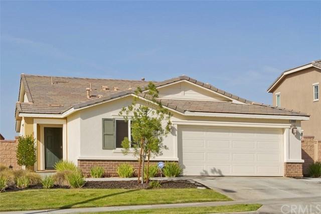33998 Corktree Road, Lake Elsinore, CA 92532 (#PW18011894) :: Kristi Roberts Group, Inc.