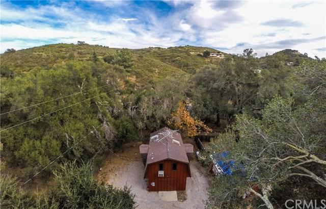 32485 Ortega, Lake Elsinore, CA 92530 (#SW18012390) :: California Realty Experts