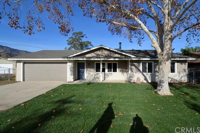 32875 Bryant Street, Wildomar, CA 92595 (#IG18012329) :: California Realty Experts