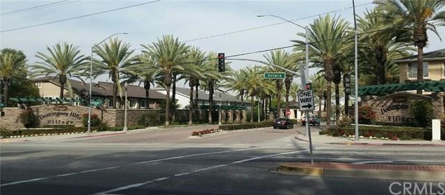 17550 Orangetree Drive, Carson, CA 90746 (#SB18012334) :: Kato Group