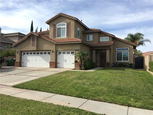 2724 S Buena Vista Avenue, Corona, CA 92882 (#IG18012471) :: Kristi Roberts Group, Inc.