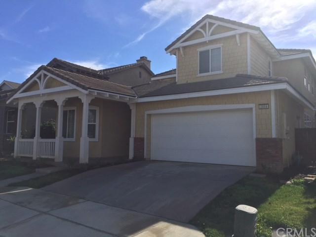 2059 Mount Verdugo Lane, Perris, CA 92571 (#NP18011826) :: Kristi Roberts Group, Inc.