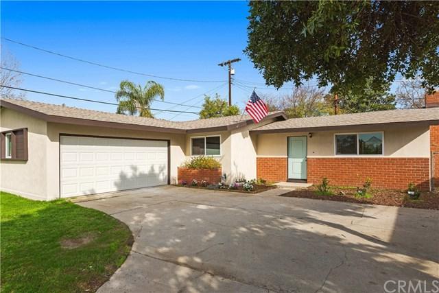 730 N Grove Street, Redlands, CA 92374 (#IV18012596) :: Angelique Koster