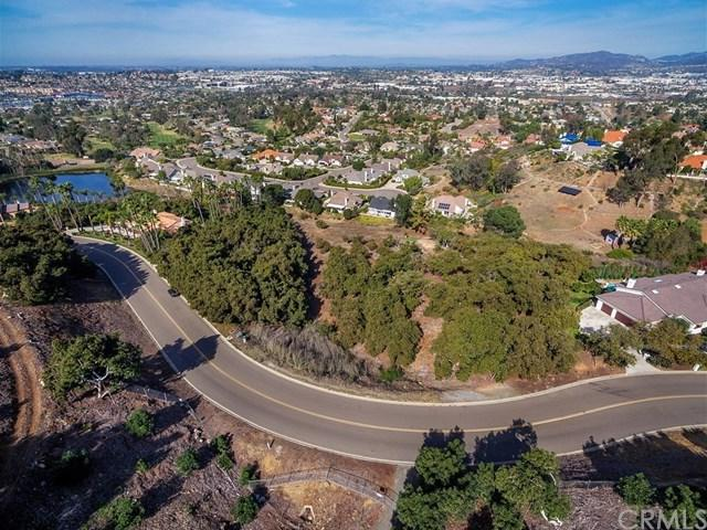 1863 La Plaza Drive, San Marcos, CA 92078 (#SW18012131) :: The Marelly Group | Realty One Group