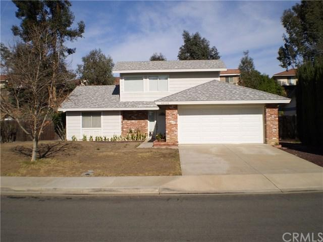 42338 Agena Street, Temecula, CA 92592 (#SW18012906) :: California Realty Experts