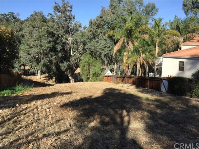 0 Hague Street, Lake Elsinore, CA 14611 (#SW18013152) :: California Realty Experts