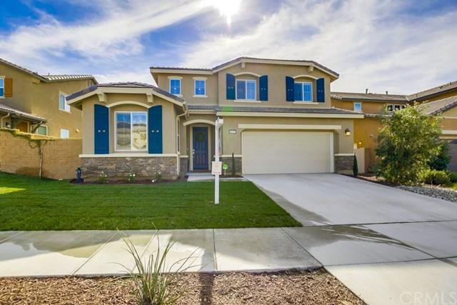 31537 Chamise Lane, Murrieta, CA 92563 (#PW18013094) :: California Realty Experts