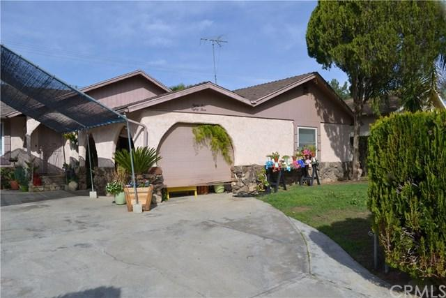 8583 Conway Drive, Riverside, CA 92504 (#IG18011146) :: California Realty Experts