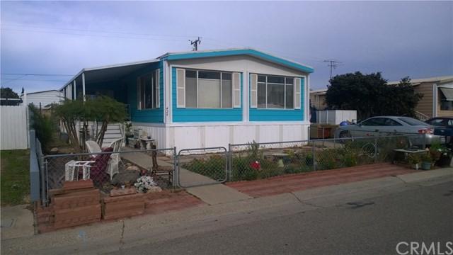 429 Saturn Court, Nipomo, CA 93444 (#PI18012531) :: Nest Central Coast