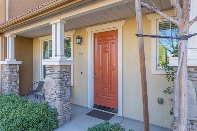 30505 Canyon Hills Road #2903, Lake Elsinore, CA 92532 (#IG18010964) :: California Realty Experts