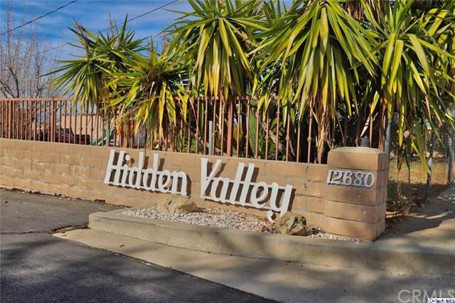 12680 4th St., Yucaipa, CA 92399 (#318000164) :: Angelique Koster