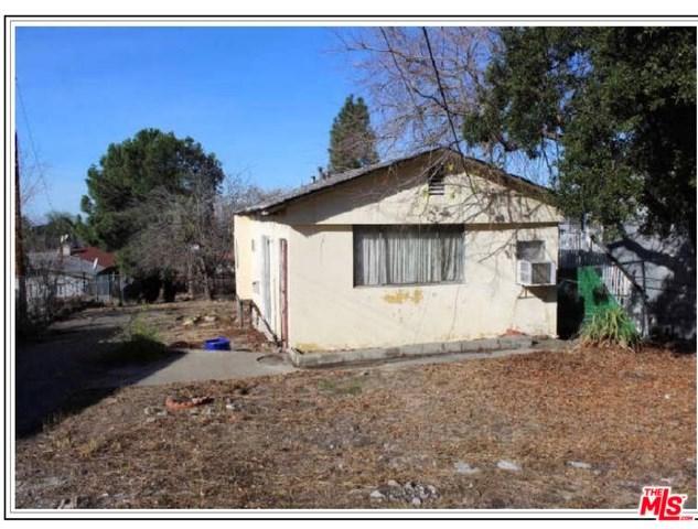 10547 Samoa Avenue, Tujunga, CA 91042 (#18303674) :: The Brad Korb Real Estate Group