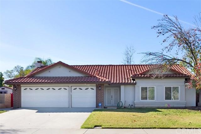 7145 Mission Grove, Riverside, CA 92506 (#IG18013599) :: California Realty Experts