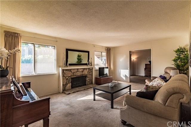 1807 Hamer Drive, Placentia, CA 92870 (#PW18013308) :: California Realty Experts