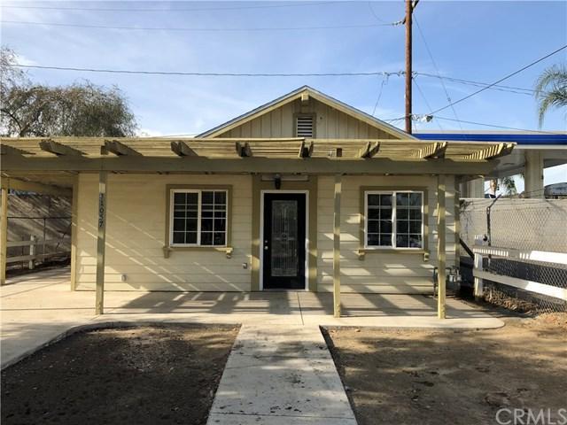 31057 Wisconsin Street, Lake Elsinore, CA 92530 (#SW18013603) :: California Realty Experts