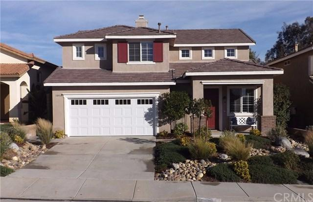 38914 Autumn Woods Road, Murrieta, CA 92563 (#SW18013804) :: Lloyd Mize Realty Group