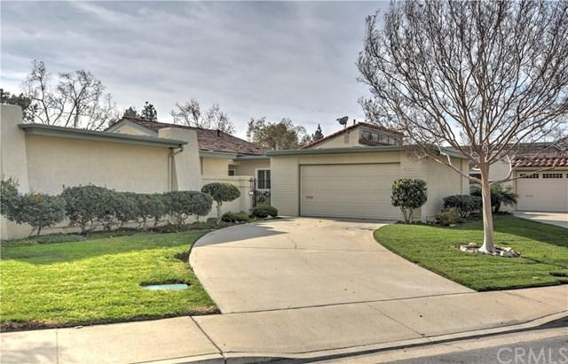 424 Champlain Drive, Claremont, CA 91711 (#PW18013903) :: The Costantino Group   Realty One Group