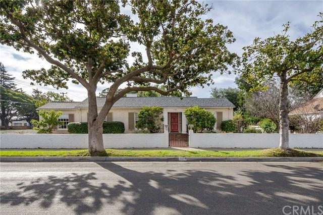 326 E Camino Colegio, Santa Maria, CA 93454 (#PI18013970) :: Nest Central Coast