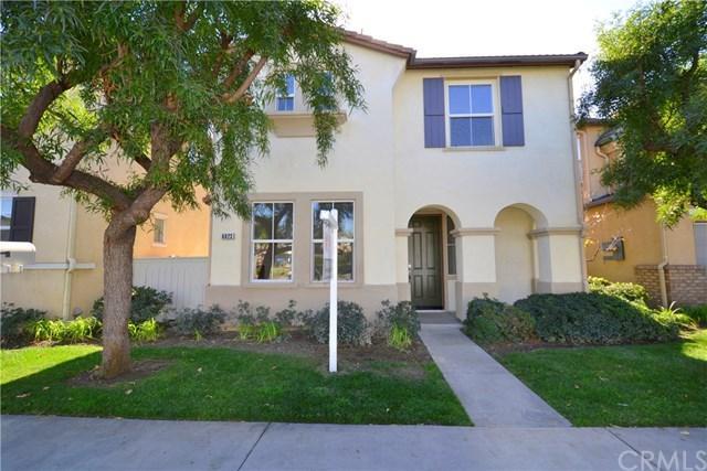 6823 Rockrose Street, Chino, CA 91710 (#IG18014045) :: Bauhaus Realty