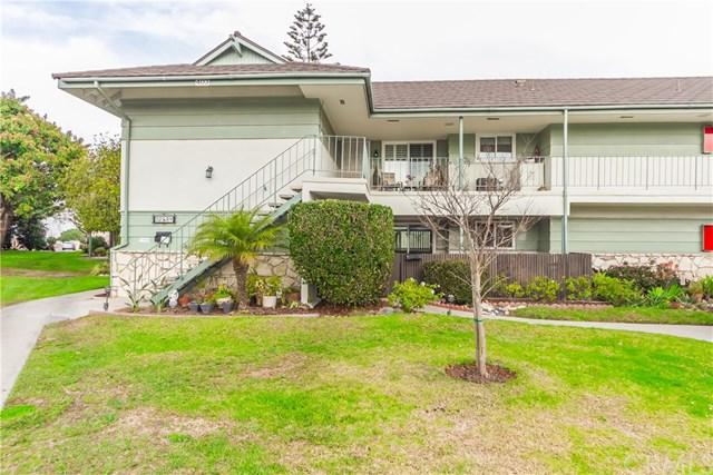 22831 Nardine Circle A, Torrance, CA 90505 (#PV18014057) :: RE/MAX Estate Properties