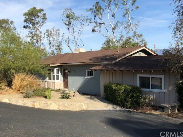 621 E. Sunset Dr N., Redlands, CA 92373 (#EV18014152) :: Angelique Koster