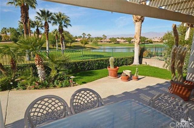 45395 Crystal Springs Drive, Indio, CA 92201 (#218001910DA) :: Z Team OC Real Estate