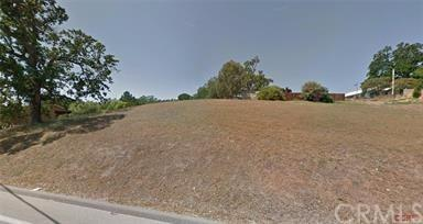 0 Traffic Way, Atascadero, CA 93422 (#NS18014246) :: Nest Central Coast