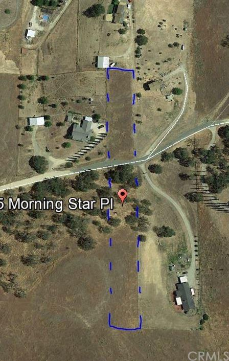 5385 Morning Star Place, Paso Robles, CA 93446 (#NS18014259) :: Nest Central Coast
