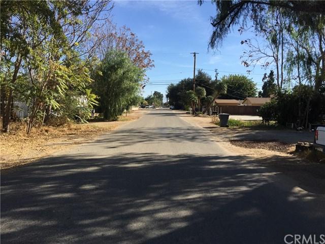 0 Darby Street, Wildomar, CA 92595 (#SW18014337) :: Lloyd Mize Realty Group