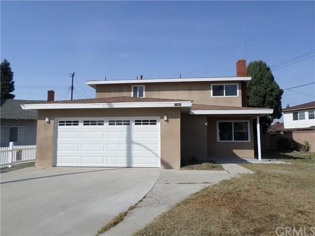 21901 Ackmar Avenue, Carson, CA 90745 (#PW18014471) :: Kato Group