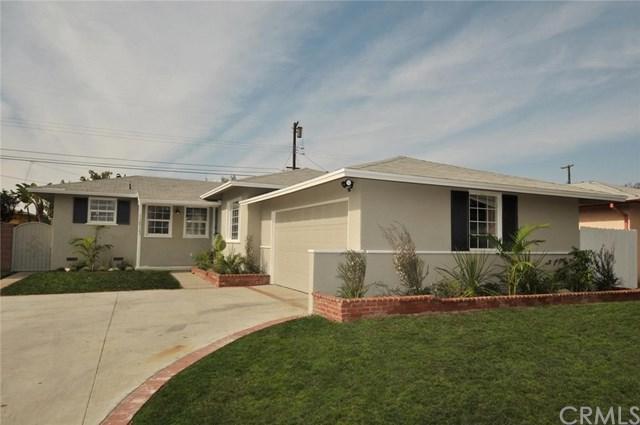 12923 Ruthelen Street, Gardena, CA 90249 (#WS18008103) :: Bauhaus Realty
