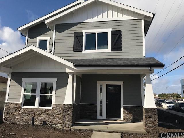 22003 Meyler Street, Torrance, CA 90502 (#SB18010337) :: RE/MAX Estate Properties
